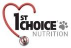1st_choice